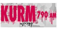 kurm-1
